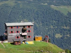 Alpen 030