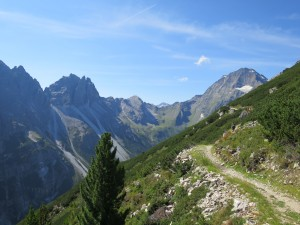 Alpen 032