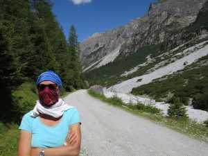 Alpen 057