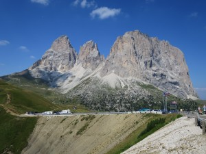Alpen 126