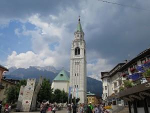 Südtirol (6)