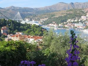 Dubrovnik (47)