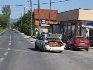 Mazedonien1 (14)