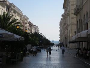 Thessaloniki (19)