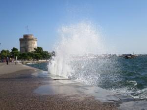 Thessaloniki (7)