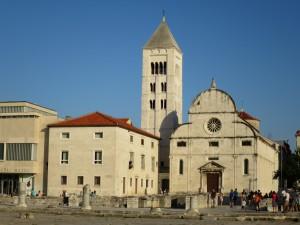Zadar (18)
