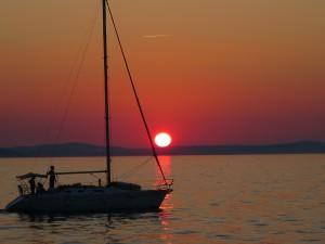 Zadar (7)