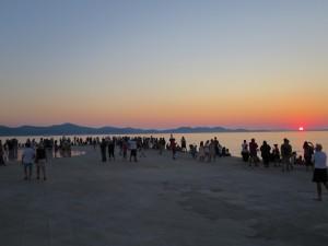 Zadar (8)
