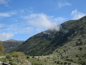Igoumenitsa (4)