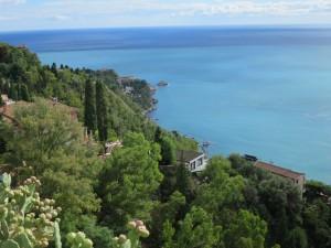 Taormina (16)