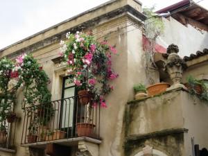 Taormina (21)