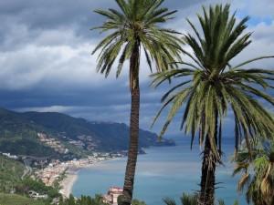 Taormina (33)