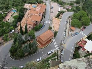 Taormina (49)