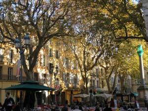 Aix en Provence (10)