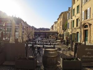 Aix en Provence (3)