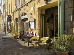 Aix en Provence (5)