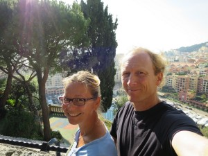 Monaco (74)