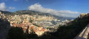 Monaco1 (7)