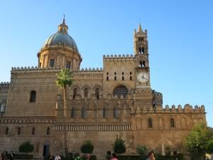 Palermo (15)