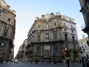 Palermo (23)