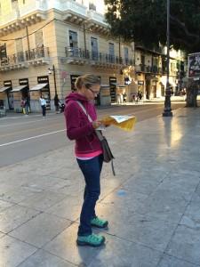 Palermo2 (1)