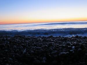 Costa Blanca (5)