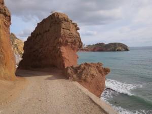 Costa Calida (2)