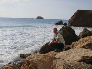 Costa Calida (22)