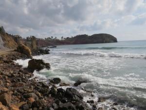 Costa Calida (23)