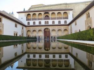 Granada (30)
