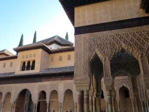 Granada (39)