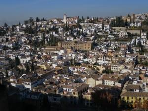 Granada (54)