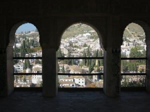 Granada (68)