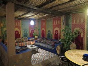 Marokko (37)