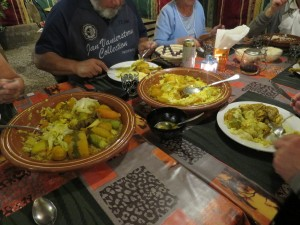Marokko (39)