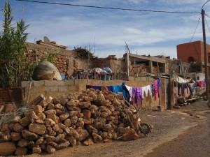Marokko (46)