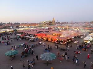 Marokko1 (15)