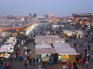 Marokko1 (16)