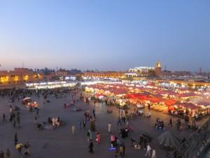 Marokko1 (17)