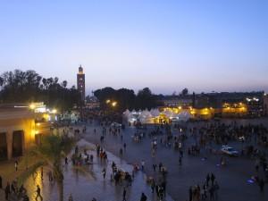 Marokko1 (18)
