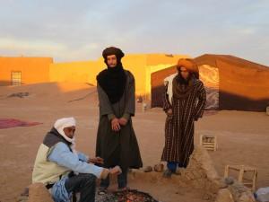 Marokko 3 (20)