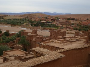 Marokko 3 (28)