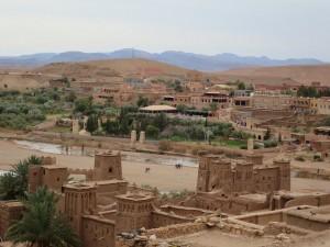 Marokko 3 (29)