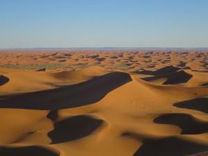 Marokko 3 (3)