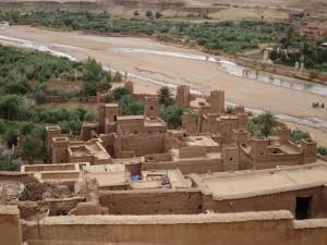 Marokko 3 (30)