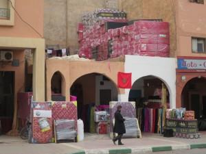 Marokko 3 (33)