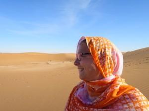 Marokko 3 (40)