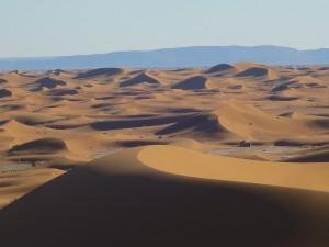 Marokko 3 (46)