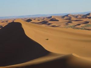 Marokko 3 (52)