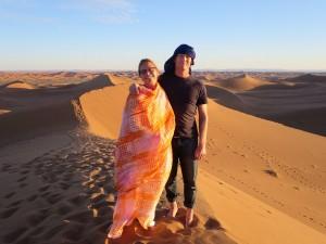 Marokko 3 (7)